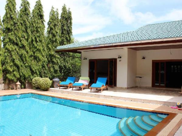 Phuket9 Real Estate Phuket