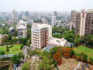 Dreamhome Serviced Apartments  Mumbai