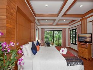 %name BangTao Tara Villa One ภูเก็ต