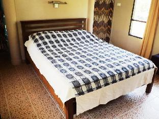 1 ベッドルーム デラックス ガーデン アパートメント 1 1 Bedroom Deluxe Garden Apartment 1