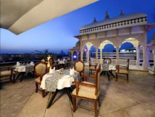 /fr-fr/aura-mumtaz-mahal-hotel/hotel/agra-in.html?asq=vrkGgIUsL%2bbahMd1T3QaFc8vtOD6pz9C2Mlrix6aGww%3d