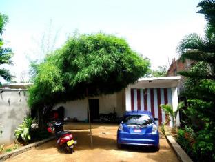 Senanayaka Holiday Inn