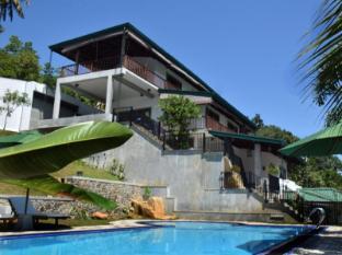 Villa Mount Rose Galle