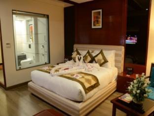 Clarks Inn Jaipur