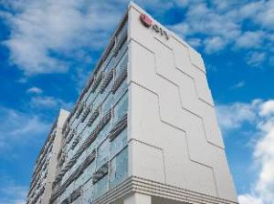 GTV Hotel and Service Apartments