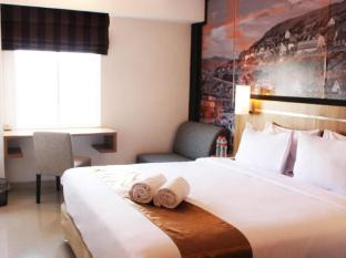 /id-id/bliss-soetta-hotel-by-city-one/hotel/semarang-id.html?asq=jGXBHFvRg5Z51Emf%2fbXG4w%3d%3d