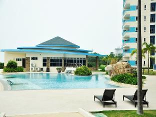 picture 2 of Mactan Island Luxury Studio A