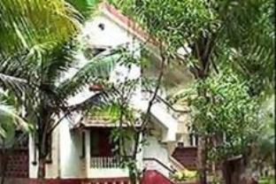 Miramar Residency