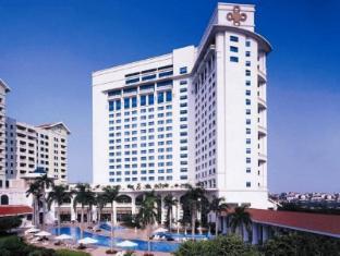 /sl-si/hanoi-daewoo-hotel/hotel/hanoi-vn.html?asq=m%2fbyhfkMbKpCH%2fFCE136qa1t6nJaxP9g0rLDxJzmk6IKyH9dQ8yhL4xhsyhn2iCZ
