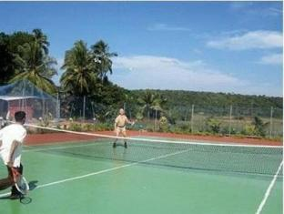 Sun City Resort North Goa - Recreational Facilities