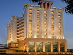 Grand Hometel A Sarovar Hotels
