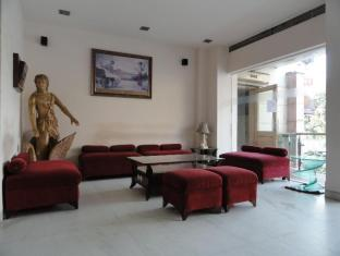 Hotel Bharat Continental