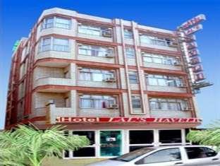 Hotel Lals Haveli New Delhi and NCR - Exterior
