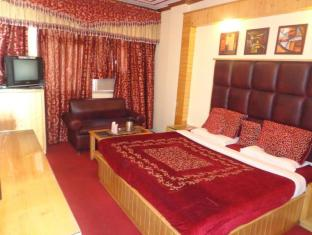Hotel Lals Haveli New Delhi and NCR - Deluxe Room