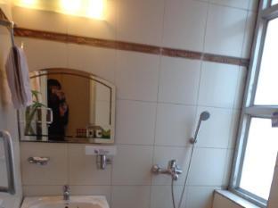 Hotel Lals Haveli New Delhi and NCR - Bathroom