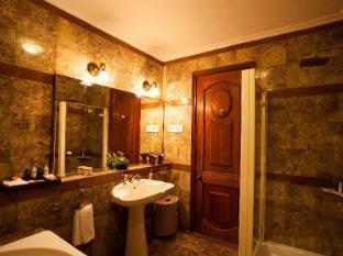 Hotel Majestic Saigon Ho Chi Minh City - President Suite