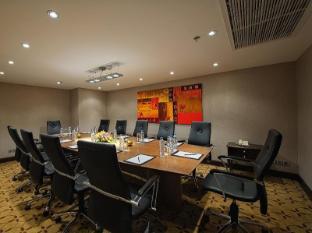 Eastin Grand Hotel Saigon Ho Chi Minh City - Meeting room