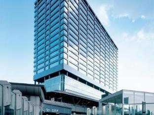 Hotel Villa Fontaine Tokyo-Shiodome Tokyo - Interior