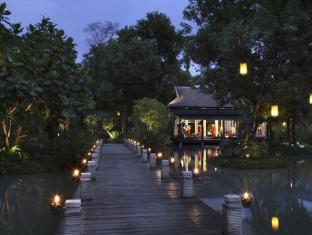 Anantara Mai Khao Phuket Villas Phuket - Dintorni