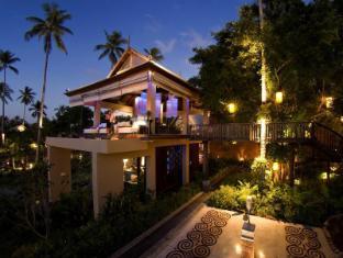 Anantara Mai Khao Phuket Villas Phuket - Ristorante