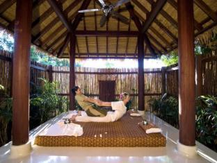 Anantara Mai Khao Phuket Villas Puketas - Sveikatingumo centras
