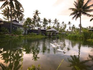 Anantara Mai Khao Phuket Villas Puketas - Aplinka