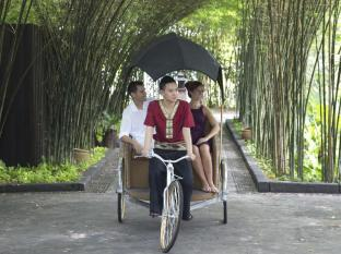 Anantara Mai Khao Phuket Villas Puketas - Pramogų zona