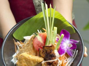 Anantara Mai Khao Phuket Villas Puketas - Maistas ir gėrimai