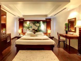 Safari Beach Hotel Phuket - Gostinjska soba