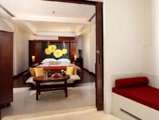 サファリ ビーチ ホテル プーケット - 客室