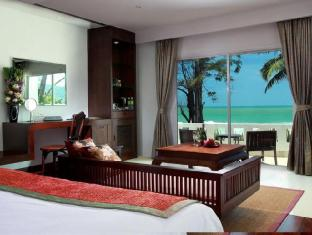 Safari Beach Hotel Phuket - Deluxe Sea View