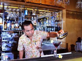 The Haven Bali Seminyak Bali - Bar