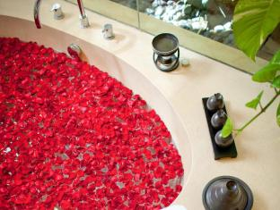 The Haven Bali Seminyak Bali - Bathroom