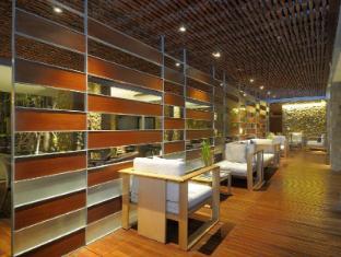 The Haven Bali Seminyak Bali - Lobby Suite