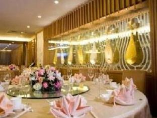 Waldo Hotel Macao - Ravintola