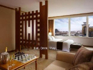 Waldo Hotel Macao - Hotellihuone