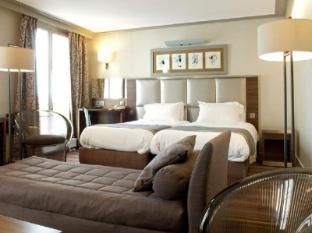 /it-it/hotel-berne-opera/hotel/paris-fr.html?asq=yiT5H8wmqtSuv3kpqodbCVThnp5yKYbUSolEpOFahd%2bMZcEcW9GDlnnUSZ%2f9tcbj