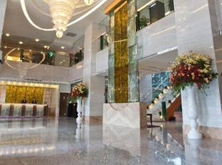 Taipei Garden Hotel Taipei - Lobby