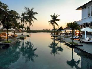 /fi-fi/hoi-an-beach-resort/hotel/hoi-an-vn.html?asq=vrkGgIUsL%2bbahMd1T3QaFc8vtOD6pz9C2Mlrix6aGww%3d