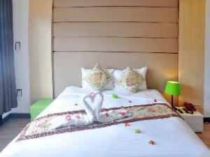 Vinh Hung 2 City Hotel