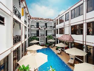 Vinh Hung 2 City Hotel - 10998,,,agoda.com,Vinh-Hung-2-City-Hotel-,Vinh Hung 2 City Hotel