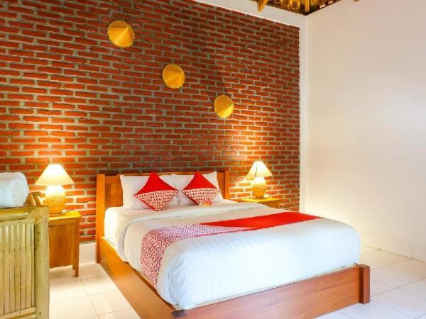 OYO 1096 Bungalow And Restaurant Anda Lombok