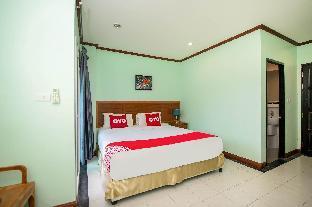 Chusri Hotel โรงแรมชูศรี
