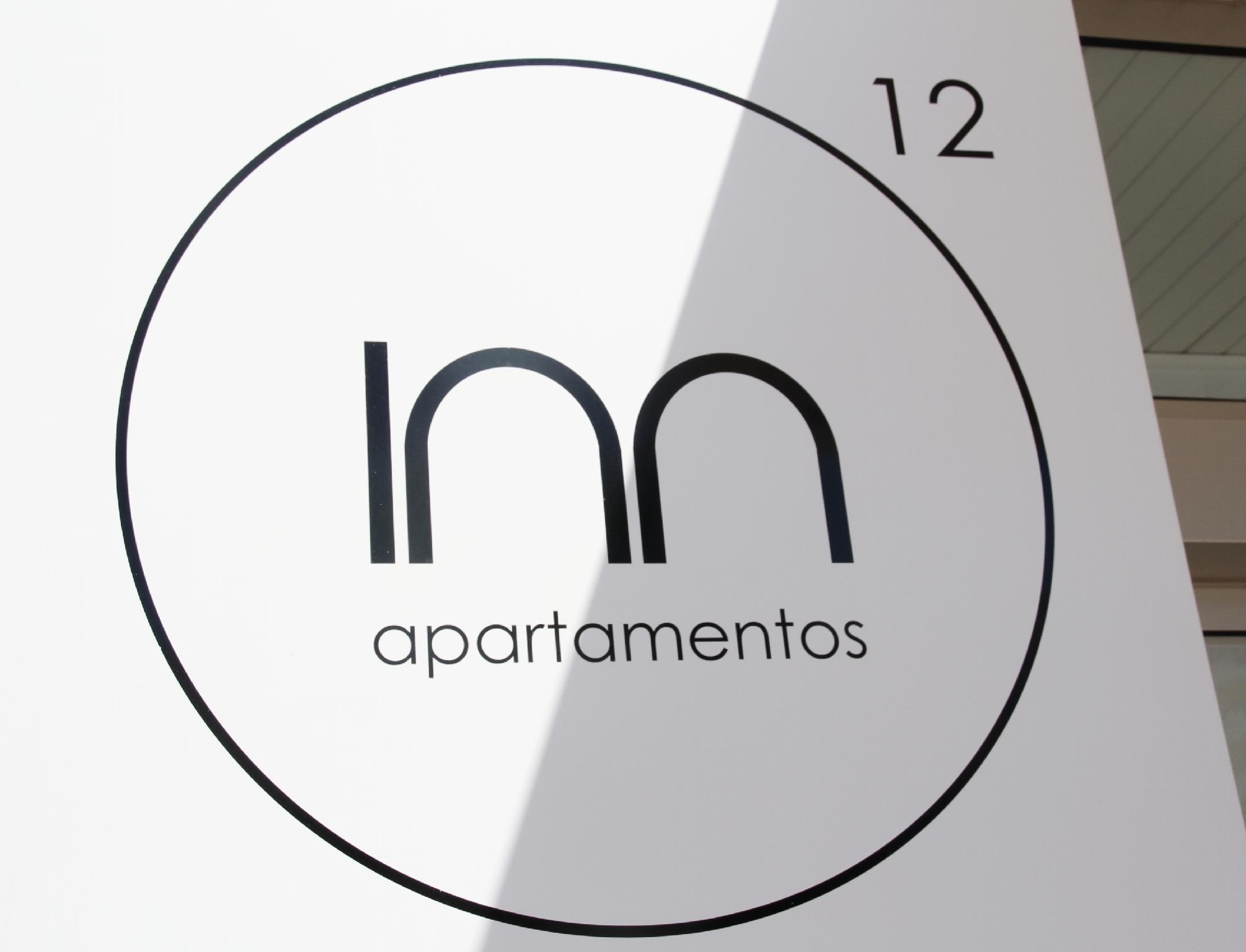 Apartamentos Inn