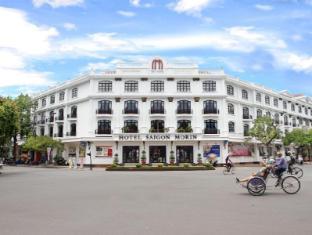 /it-it/saigon-morin-hotel/hotel/hue-vn.html?asq=vrkGgIUsL%2bbahMd1T3QaFc8vtOD6pz9C2Mlrix6aGww%3d