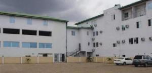 AEROL HOTEL
