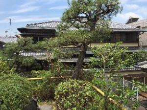 Kyomachiya Stay Waka Fushimi Inari