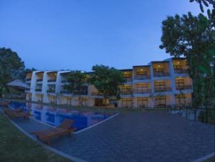 /tamarind-lake-hotel/hotel/yala-lk.html?asq=jGXBHFvRg5Z51Emf%2fbXG4w%3d%3d