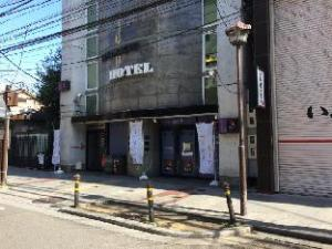 Hotel Ponto