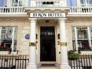 The Byron